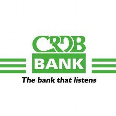 Online Payment Terms | Karibu Adventure